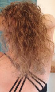 my-hair-3