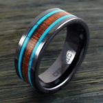 ceramic-and-wood-ring